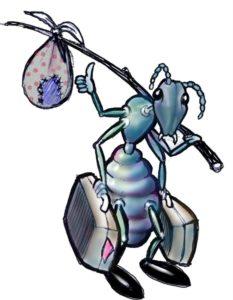 pest control company purcellville va, bugpros termite loudoun county, pest control northern va, best pest control northern va