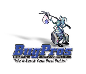 loudoun county pest control company, best pest control company in virginia, leesburg va bugpros